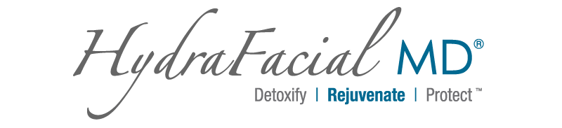 HydraFacial cleanses, exfoliates, painlessly extracts and hydrates skin.