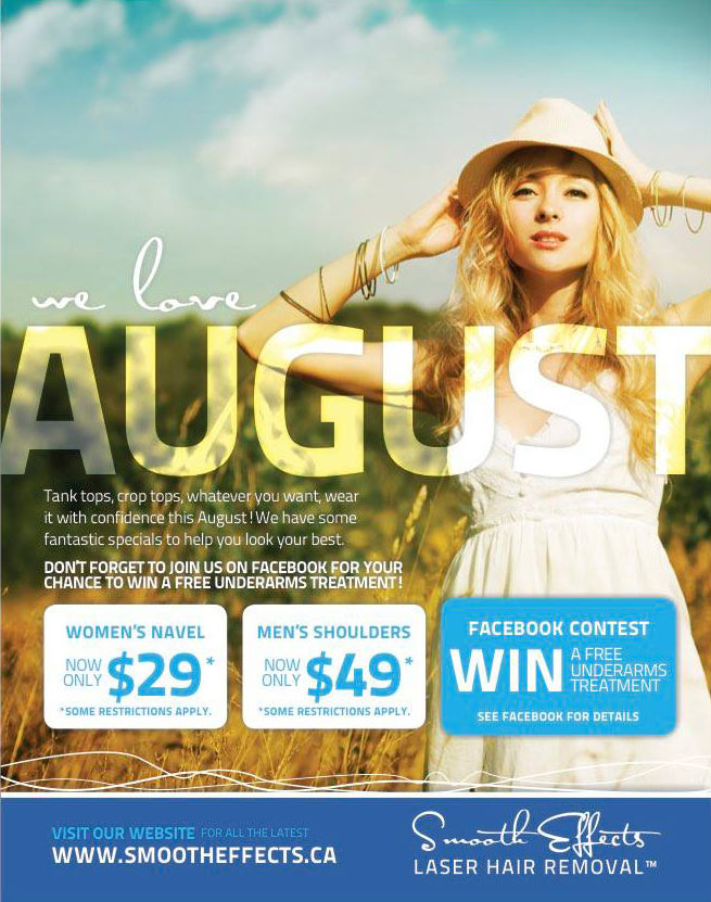 special-august-cropped